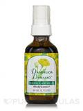 Dandelion Dynamo (Pump Top) 2 fl. oz