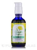Dandelion Dynamo (Pump Top) 4 fl. oz