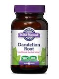 Dandelion Root - 90 Gelatin Capsules