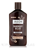 Dandruff Relief Treatment Shampoo - 12 fl. oz (355 ml)