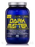 Dark Matter Grape 40 Servings (3.22 lbs)