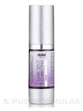 NOW® Solutions - Dark Spot Serum - 1 fl. oz (30 ml)