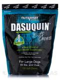 Dasuquin® For Large Dogs 60 lb and Over 150 Soft Chews