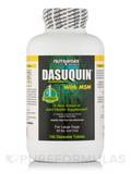 Dasuquin® with MSM for Large Dogs 150 Chewable Tablets