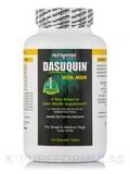 Dasuquin® with MSM for Small to Medium Dogs - 150 Chewable Tablets