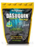 Dasuquin® with MSM for Large Dogs 150 Soft Chews