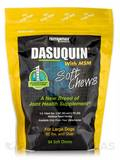 Dasuquin® with MSM for Large Dogs 84 Soft Chews