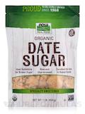 Date Sugar 1 Lb