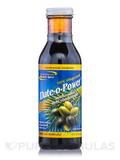 Date-o-Power 12 fl. oz