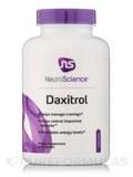 Daxitrol 120 Capsules