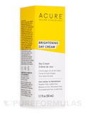 Brightening Day Cream - 1.7 fl. oz (50 ml)