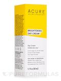 Brightening Day Cream - 1.7 fl. oz (50 ml)