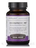 Decompress MAX 30 Capsules