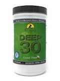DEEP-30, Coconut Dream Flavor - 1 lb. (453 Grams)