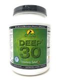 DEEP-30, Strawberry Splash Flavor - 2 lb. (907 Grams)