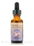 Deep Antitox 1 oz (30 ml) Liquid