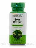 Deep Defense™ 90 Mini-Tablets