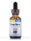 Deep Sleep® Alcohol Free - 1 fl. oz (29.5 ml)