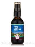Deep Stress - 2 fl. oz (59 ml)