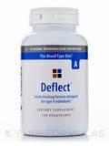 Deflect Lectin-Blocking Formula (Type A) 120 Veggie Capsules