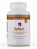 Deflect Lectin-Blocking Formula (Type B) - 120 Veggie Capsules