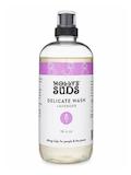 Delicate Wash - Lavender - 16 fl. oz