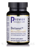 Deltanol - 60 Softgels