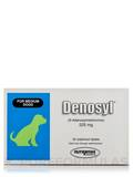 Denosyl 225 mg (Medium Dogs) 30 Tablets