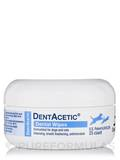 DentAcetic® Dental Wipes - 25 Count
