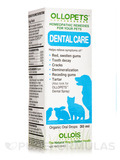 Dental Care - 30 ml