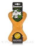 Dental Chew for Dogs (Regular), Rotisserie Chicken Flavor - 1 Count