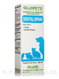 Dental Spray - 30 ml