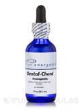 Dental-Chord 2 oz