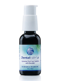Dentalcidin LS - Liposomal Oral Care Solution - 1 fl. oz (30 ml)
