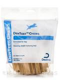 DenTees™ Chews for Dogs - 12 oz (340.2 Grams)