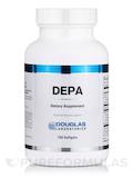 DEPA - 100 Softgels