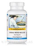 Derma Wind Release 550 mg - 300 Tablets