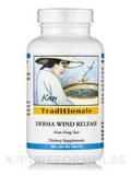 Derma Wind Release 300 Tablets