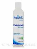 DermaQOL Conditioner 8.5 fl. oz (250 ml)