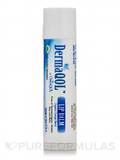 DermaQOL Lip Balm 0.15 oz (4.25 Grams)
