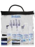 DermaQOL Starter Kit - 1 Pack