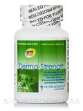 Derma-Strength (Dogs & Cats) 30 Chewable Tablets