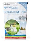 Derma-Strength Feline - 60 Bite-Sized Chews