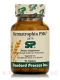 Dermatrophin PMG® - 90 Tablets