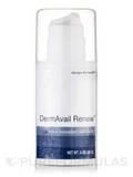 DermAvail Renew™ Topical Antioxidant Skin Cream - 3 oz (86 Grams)