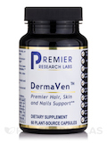 Dermaven™ - 60 Vegetable Capsules
