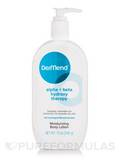 DerMend® Alpha + Beta Hydroxy Therapy - 12 oz (340 Grams)