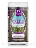 Detox Greens Canister - 16.8 oz (477 Grams)