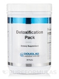 Detoxification Pack - 30 Packs