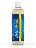 DetoxiWash 16 fl. oz (473 ml)